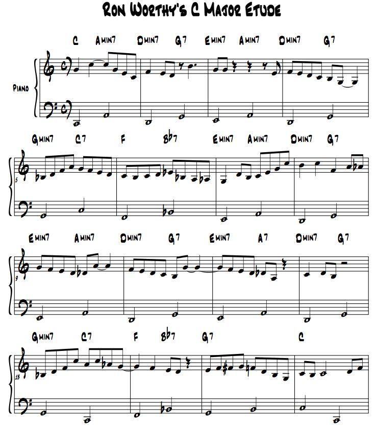 walking bass piano off 69% - medpharmres.com  medpharmres